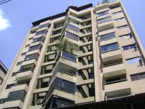 Apartamento En Ventaen Caracas, Sabana Grande, Venezuela, VE RAH: 13-1121