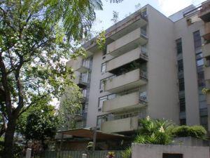 Apartamento En Ventaen Caracas, Colinas De Bello Monte, Venezuela, VE RAH: 13-1236