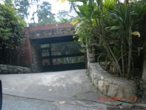Casa En Ventaen Caracas, Oripoto, Venezuela, VE RAH: 13-932