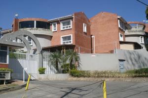 Townhouse En Venta En Caracas, La Union, Venezuela, VE RAH: 13-1550