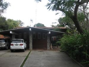 Casa En Venta En Caracas, Los Campitos, Venezuela, VE RAH: 13-1736