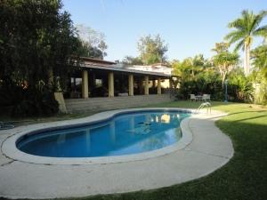 Casa En Ventaen Caracas, La Lagunita Country Club, Venezuela, VE RAH: 13-1805