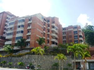 Apartamento En Ventaen Caracas, Lomas Del Sol, Venezuela, VE RAH: 13-2221
