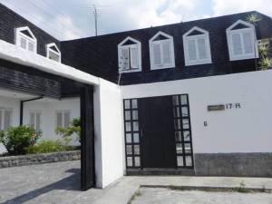 Casa En Venta En Caracas, La Florida, Venezuela, VE RAH: 13-2231