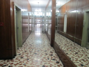 Galpon - Deposito En Ventaen Caracas, Parroquia La Candelaria, Venezuela, VE RAH: 13-2479