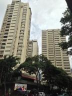 Oficina En Venta En Caracas, Los Dos Caminos, Venezuela, VE RAH: 13-2591