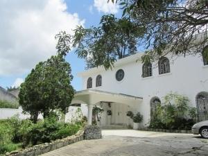 Casa En Ventaen Caracas, La Lagunita Country Club, Venezuela, VE RAH: 13-2685