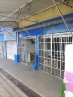 Local Comercial En Venta En Valencia, Tocuyito, Venezuela, VE RAH: 13-2756
