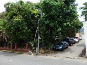 Casa En Venta En Caracas, La Florida, Venezuela, VE RAH: 13-2773