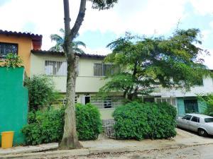 Casa En Ventaen Caracas, San Bernardino, Venezuela, VE RAH: 13-2830