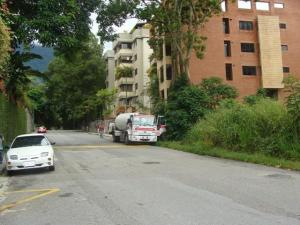 Terreno En Venta En Caracas, Miranda, Venezuela, VE RAH: 13-3033