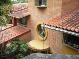 Casa En Ventaen Caracas, El Hatillo, Venezuela, VE RAH: 13-2905