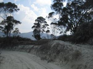 Terreno En Venta En La Colonia Tovar, Sector Potrero Perdido, Venezuela, VE RAH: 13-2913