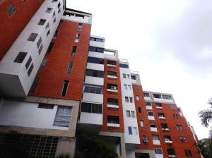 Apartamento En Ventaen Caracas, Los Samanes, Venezuela, VE RAH: 13-2595