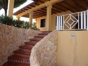Casa En Venta En Ciudad Bolivar, Av La Paragua, Venezuela, VE RAH: 13-3374