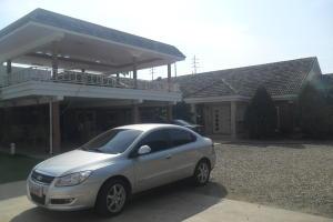 Casa En Venta En Ciudad Ojeda, Calle Piar, Venezuela, VE RAH: 13-3458