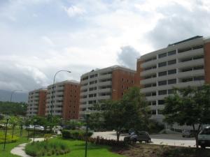 Apartamento En Ventaen Guatire, Buenaventura, Venezuela, VE RAH: 13-3505