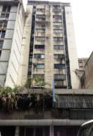 Oficina En Venta En Caracas, Parroquia Altagracia, Venezuela, VE RAH: 13-3538