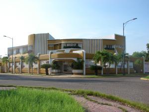 Casa En Venta En Maracaibo, Los Olivos, Venezuela, VE RAH: 13-1029