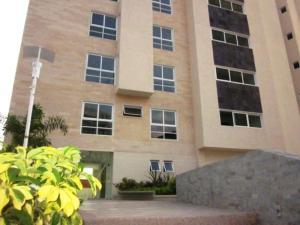 Apartamento En Venta En Caracas, Las Mesetas De Santa Rosa De Lima, Venezuela, VE RAH: 13-3683