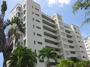 Apartamento En Venta En Parroquia Naiguata, Longa España, Venezuela, VE RAH: 13-3727
