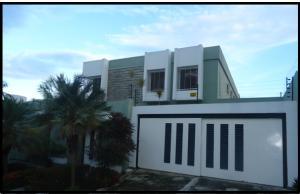 Casa En Venta En Valencia, El Parral, Venezuela, VE RAH: 13-4104