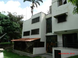 Casa En Venta En Caracas, Colinas De Santa Monica, Venezuela, VE RAH: 13-4398