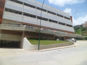 Oficina En Venta En Caracas - Lomas del Sol Código FLEX: 13-3080 No.10