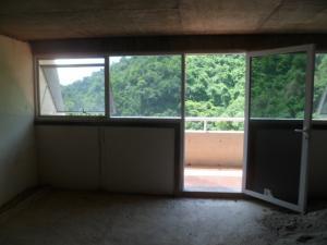 Oficina En Venta En Caracas - Lomas del Sol Código FLEX: 13-3080 No.13
