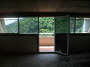 Oficina En Venta En Caracas - Lomas del Sol Código FLEX: 13-3080 No.14