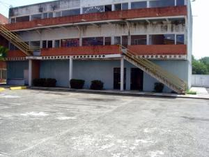 Local Comercial En Venta En Rio Chico, Los Canales De Rio Chico, Venezuela, VE RAH: 13-4339