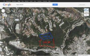 Terreno En Venta En Caracas, Miranda, Venezuela, VE RAH: 13-4346