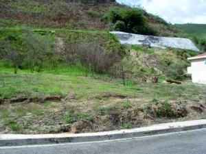Terreno En Venta En Caracas, Bosques De La Lagunita, Venezuela, VE RAH: 13-4375