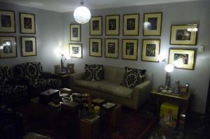 Apartamento En Venta En Caracas - Los Palos Grandes Código FLEX: 13-4413 No.1