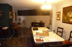 Apartamento En Venta En Caracas - Los Palos Grandes Código FLEX: 13-4413 No.4