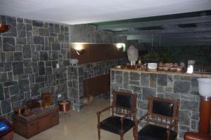Apartamento En Venta En Caracas - Los Palos Grandes Código FLEX: 13-4413 No.6