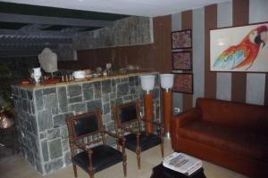 Apartamento En Venta En Caracas - Los Palos Grandes Código FLEX: 13-4413 No.7