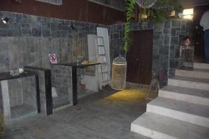 Apartamento En Venta En Caracas - Los Palos Grandes Código FLEX: 13-4413 No.8