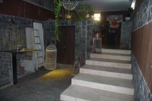 Apartamento En Venta En Caracas - Los Palos Grandes Código FLEX: 13-4413 No.9