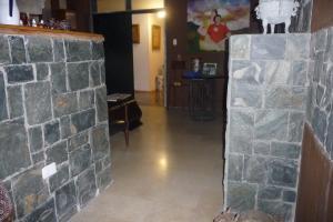 Apartamento En Venta En Caracas - Los Palos Grandes Código FLEX: 13-4413 No.10