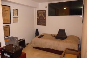 Apartamento En Venta En Caracas - Los Palos Grandes Código FLEX: 13-4413 No.12