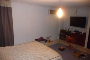 Apartamento En Venta En Caracas - Los Palos Grandes Código FLEX: 13-4413 No.15