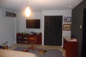Apartamento En Venta En Caracas - Los Palos Grandes Código FLEX: 13-4413 No.16