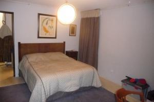 Apartamento En Venta En Caracas - Los Palos Grandes Código FLEX: 13-4413 No.17