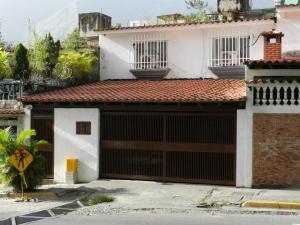 Casa En Venta En Caracas, Palo Verde, Venezuela, VE RAH: 13-4969