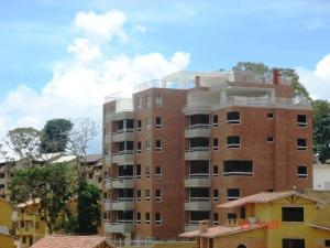 Apartamento En Venta En Caracas, El Hatillo, Venezuela, VE RAH: 13-4923
