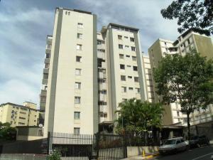 Apartamento En Venta En Caracas, San Luis, Venezuela, VE RAH: 13-5696