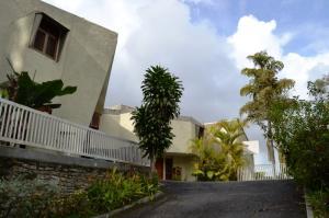 Casa En Ventaen Caracas, Las Marías, Venezuela, VE RAH: 13-6510