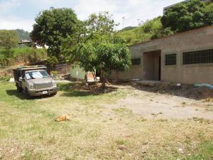 Terreno En Venta En Caracas, El Hatillo, Venezuela, VE RAH: 13-6815
