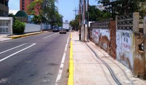 Terreno En Venta En Maracaibo, Banco Mara, Venezuela, VE RAH: 13-6898